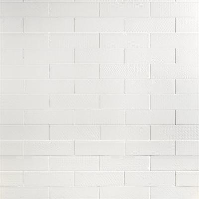 Oldy White 4x12