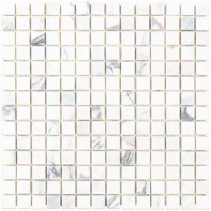 Calacatta 3 / 4x3 / 4 Squares