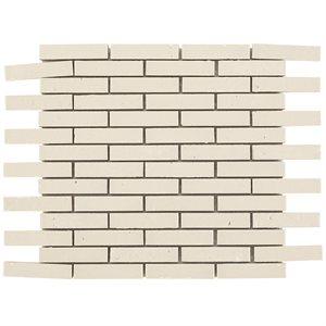 Close Out - Downtown Brick Khaki 1 / 2x3