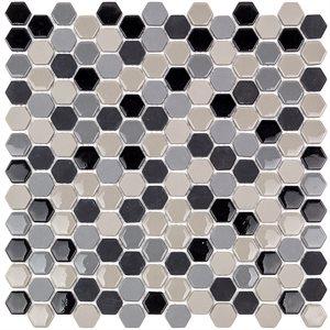Close Out - Eco Series - Hugh Hexagon