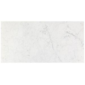 Marmi D'Italia Bianco Gioia 12x24 Matte