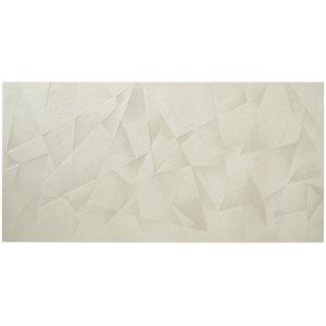 Origami Quarzo 3D 16x32