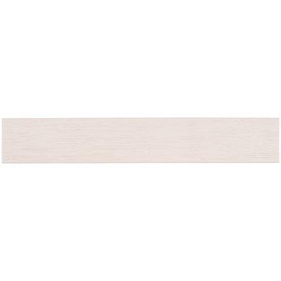 Boiserie Wood Cipria 4x24