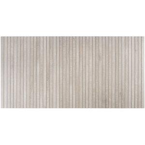 Elan Ribbon Grey 24x48