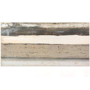 Dewit Wood Matte 18x36