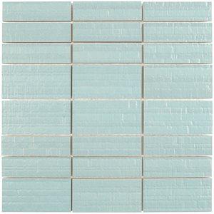 Angela Harris Noel Deco Jade Mosaic