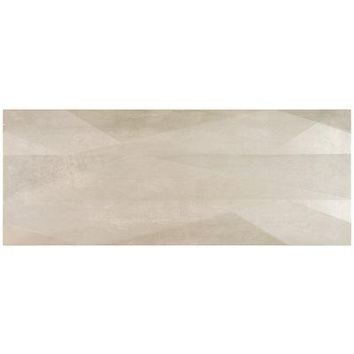 Surface Unever Ash 12x32