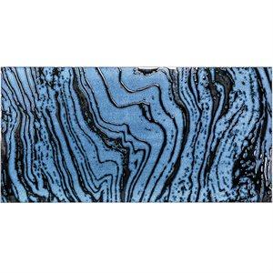 Chromium Blue 24x48