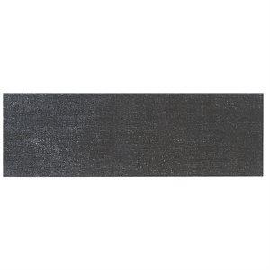 Thread Dark 4x12