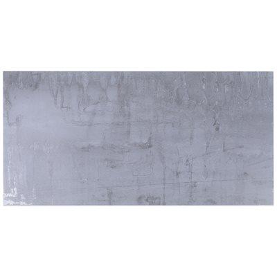 Angela Harris Bellissimo Steel 12x24