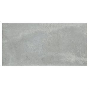 Blacksmith Nimbus 24x48