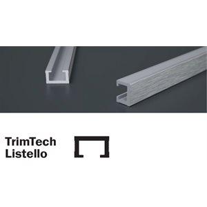 TrimTech Listello