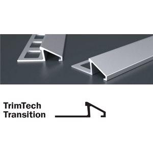 TrimTech Transition