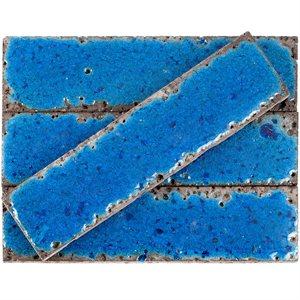 Bahari Brick Adriatic 3x12
