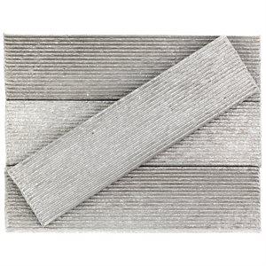 Kayoki - Plica Dark Gray