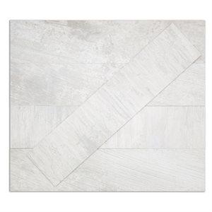 Close Out - Concreto Mix Grigio