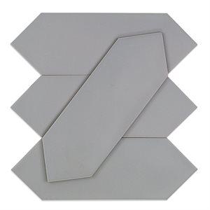 Kite Dark Grey
