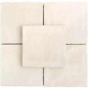 Myorka Cream 4x4