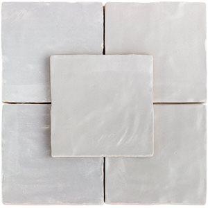 Myorka Grey 4x4