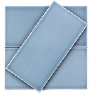 Corso Azul 4x8