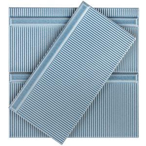 Corso Pincio Azul 4x8